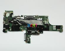 for Lenovo ThinkPad T460 FRU: 01AW324 i5-6200U BT462 NM-A581 Laptop Motherboard Mainboard Tested mainboard for lenovo thinkpad edge e531 laptop motherboard s989 hm77 fru 04y1299 vile2 nm a044 mother boards full tested