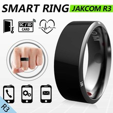 Jakcom Smart Ring R3 Hot Sale In Smart Remote Control As Baby Video Monitor Reloj Tv