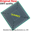 1PCS X INTEL BD82HM65 SLJ4P Laptop BGA Chipset IC Chip