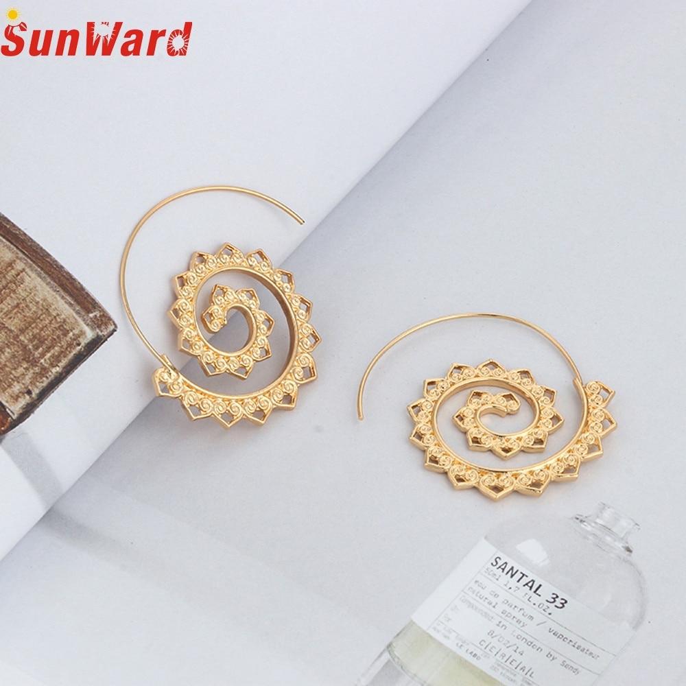 Fashion-Vintage-Spiral-Heart-Alloy-Dangle-Earring-Charm-Unique-Women-Party-Earrings-Jewelry-Accessories-GiftsJAN3-P30-5