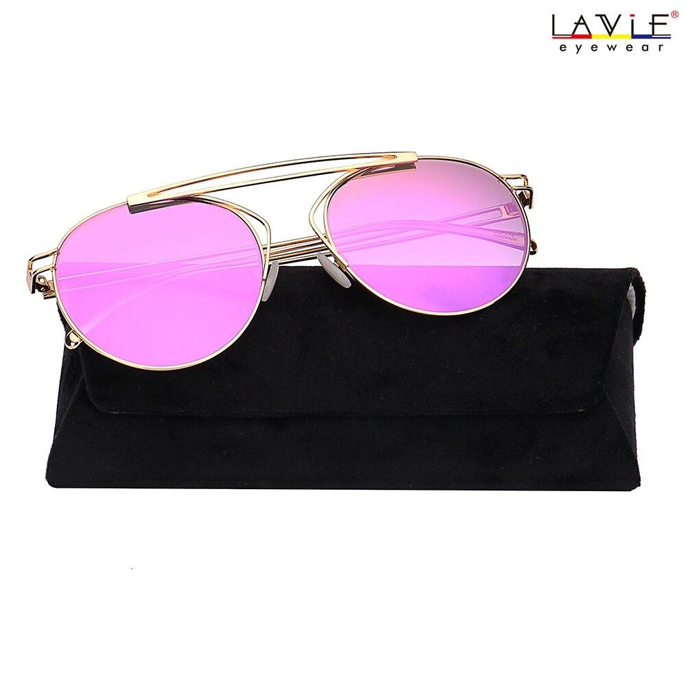 2018 Original Design Handmade High Quality Polarized Anti Reflective Sunglasses for Women Luxury Sunglasses