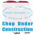 baby stroller  eBay