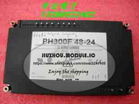 PH300F48 24 300W 24V Power Module Home Automation Smart House For Home