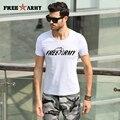 Men T Shirt 2016 Summer New Blank Tops Men'S Grey T Shirt Brand Short Sleeve Casual Tee Shirt Tees Ms-6292F