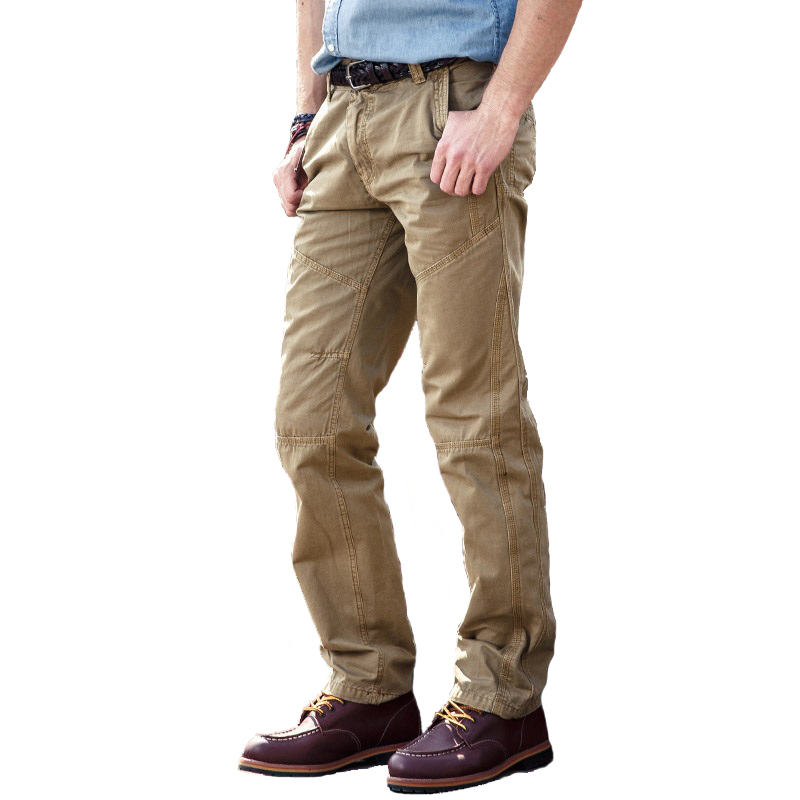 Popular Dark Grey Cargo Pants-Buy Cheap Dark Grey Cargo Pants lots ...