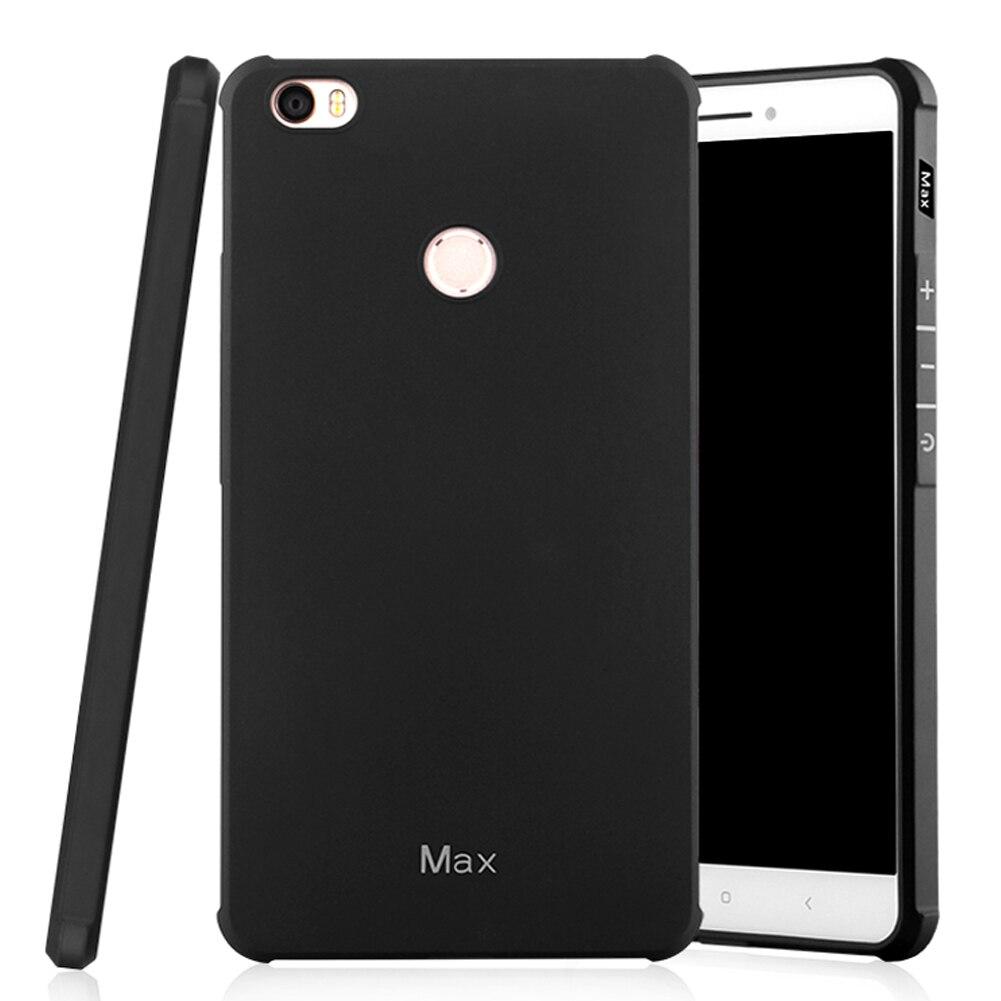 Luxury Cool Case For Xiaomi Mi Max Mix Case Silicone Soft