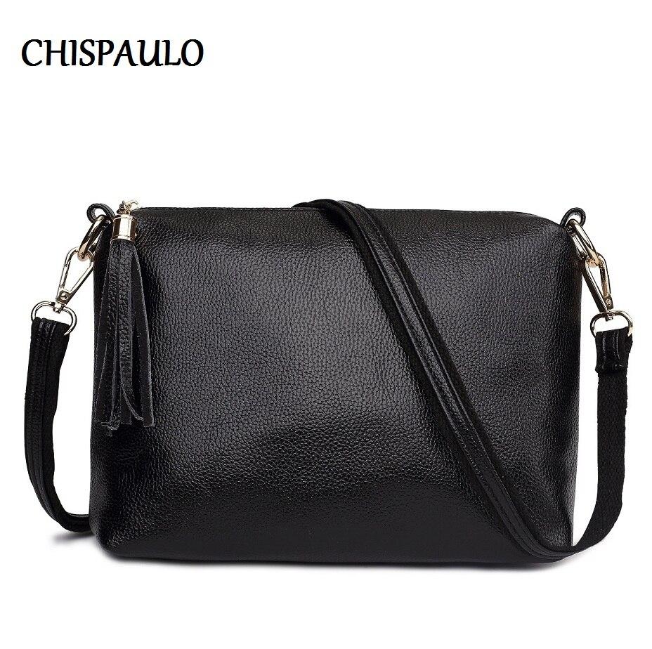 Famous Brand Designer Retro Handbags High Quality Genuine Leather Bags Crossbody Bags For Women Messenger Bag bolsa feminina X59