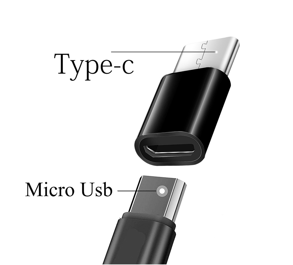 Ascromy-3PCS-Mini-USB-C-Adapter-Microusb-Micro-USB-to-Type-C-Connector-Converter-For-Samsung-Galaxy-S9-S8-Note-9-8-Macbook-Pro (4)