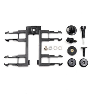 Image 5 - Insta360 ONE and ONEX Mavic Pro drone Bundle/Accessories