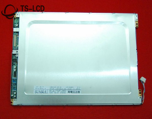100% TESTING Original A+ Grade LM12S49 12.1 inch LCD panel Screen 12 months warranty