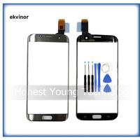 Replacement Parts 5 5 High Quality For Samsung Galaxy S7 Edge G9350 G935 G935F Touch Screen