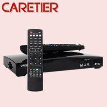 2pcs V8S plus Digital Satellite Receiver S V8 V8SE Unterstützung WEB TV Biss Schlüssel USB Wifi 3G Youporn CCCAMD NEWCAMD kostenloser versand