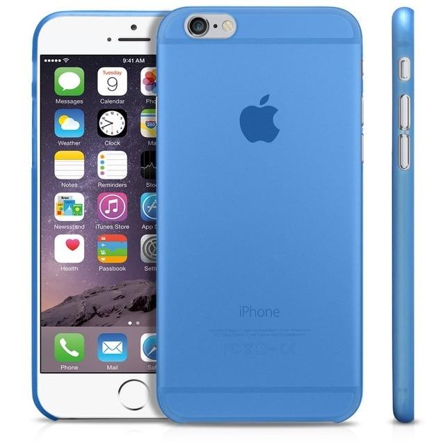 iphone 7 case lightweight