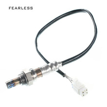 Oxygen Sensor for Subaru Forester Impreza Liberty Outback EJ201 EJ251 Post Cat