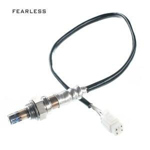Image 1 - Sensore di ossigeno per Subaru Forester Impreza Liberty Outback EJ201 EJ251 Post Gatto