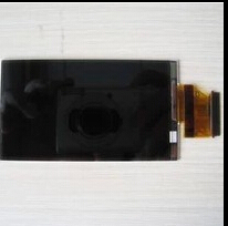 FREE SHIPPING! NEW Replacement Repair Part for SONY Cyber-Shot NEX-F3 NEXF3 NEX F3 WX30 WX70 WX170 LCD Display Screen
