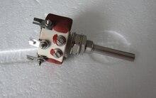 Imported REMIX P817 150RM 10WTD Ceramic Wirewound Potentiometer switch