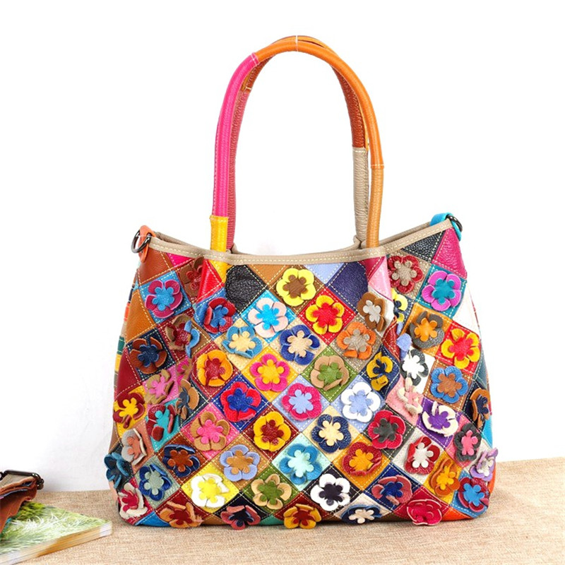 Caerlif Simple Fashion Famous Designers Brand handbags Large Capacity Women Bags vintage LEATHER BAGS/Shoulder Tote Bags Big 740