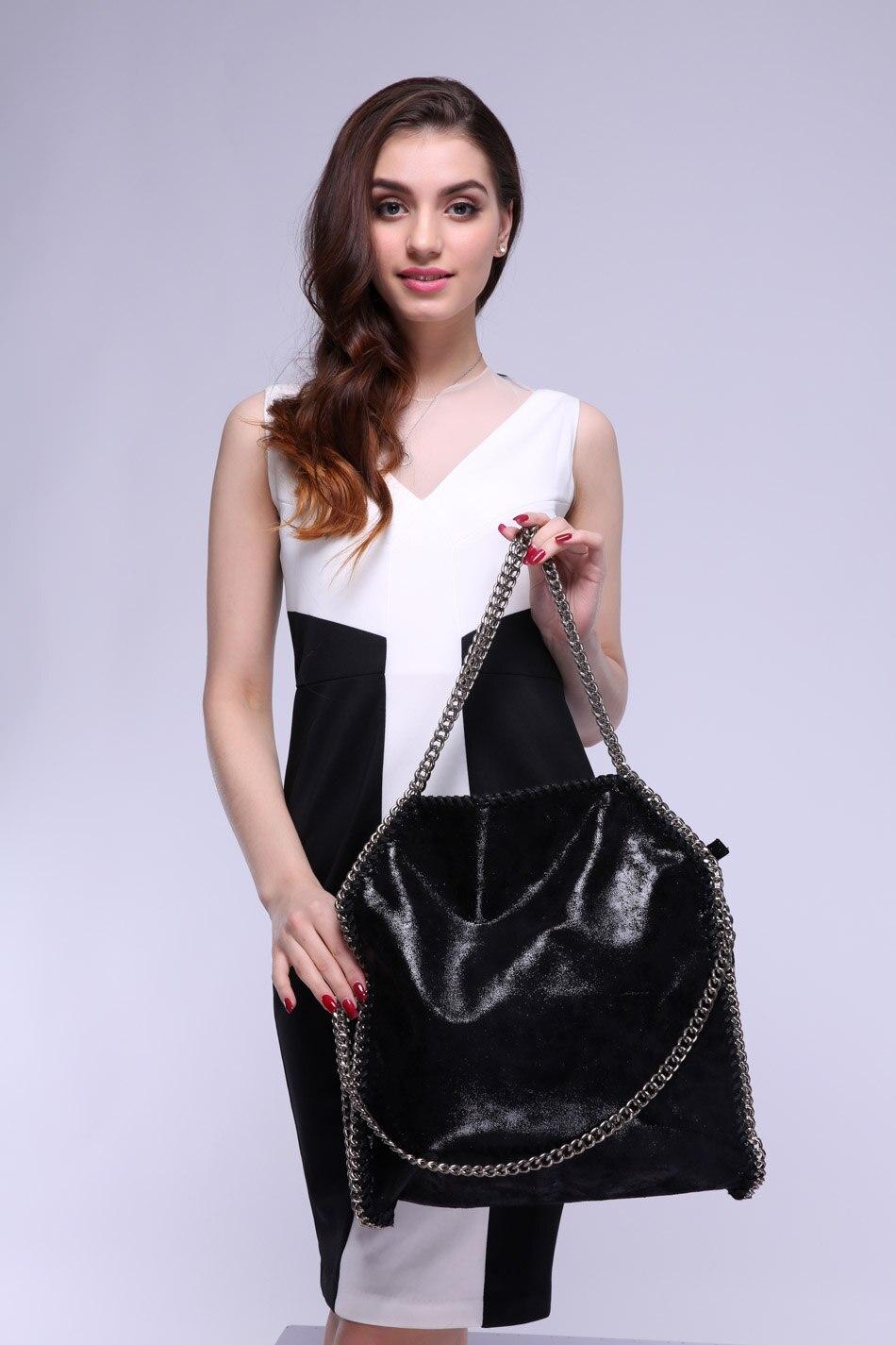 hs rima mulheres homensagem sacolas Estilo : Fashion