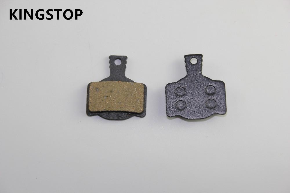тормозные колодки велосипедов для magura МТ серии 2/4/6/8 sh857 прохождения tuv и aov тест