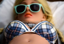 135cm Full Silicone Sex Dolls With Skeleton, Realistic Solid Silicone Love Doll For Men,sex pictures with sex doll