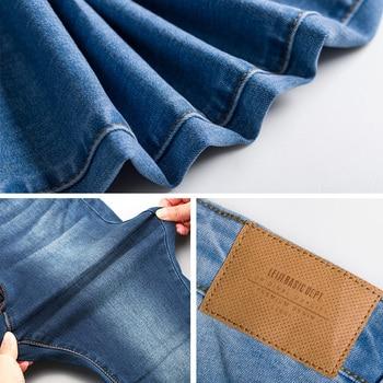 Women's wash skinny jeans 1