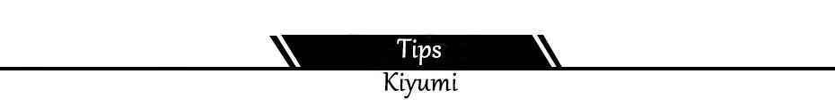 5 Tips 1