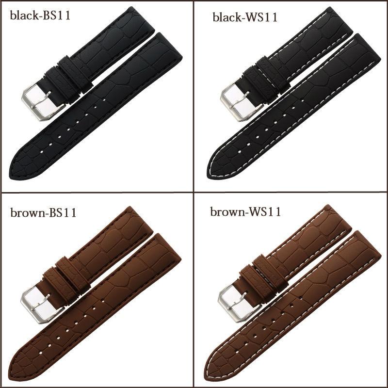 watchband Sport Good Strap