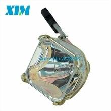 TLPL55 for TOSHIBA TLP-250 TLP-250C TLP-251 TLP-251C TLP-260 TLP-260D TLP-260M TLP-261 TLP-261D TLP-261M Projector lamp bulb