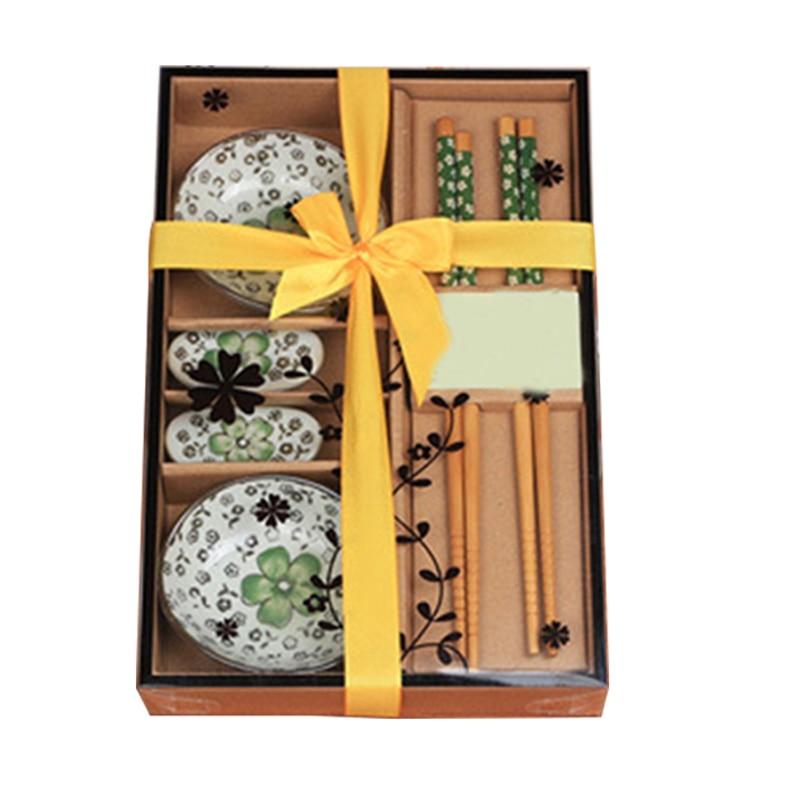 Set me shumicë për darkë Set Icarekit japoneze për sende japoneze - Kuzhinë, ngrënie dhe bar - Foto 4