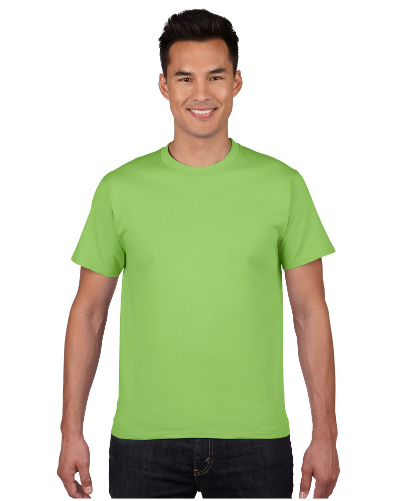 EnjoytheSpirit Customize T font b shirt b font Digital Print Plain T font b Shirt b