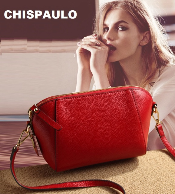 Designer Handbags High Quality Cow Women's Genuine Leather Handbags Fashion Tassel Vintage Women Messenger Crossbody Bags X51