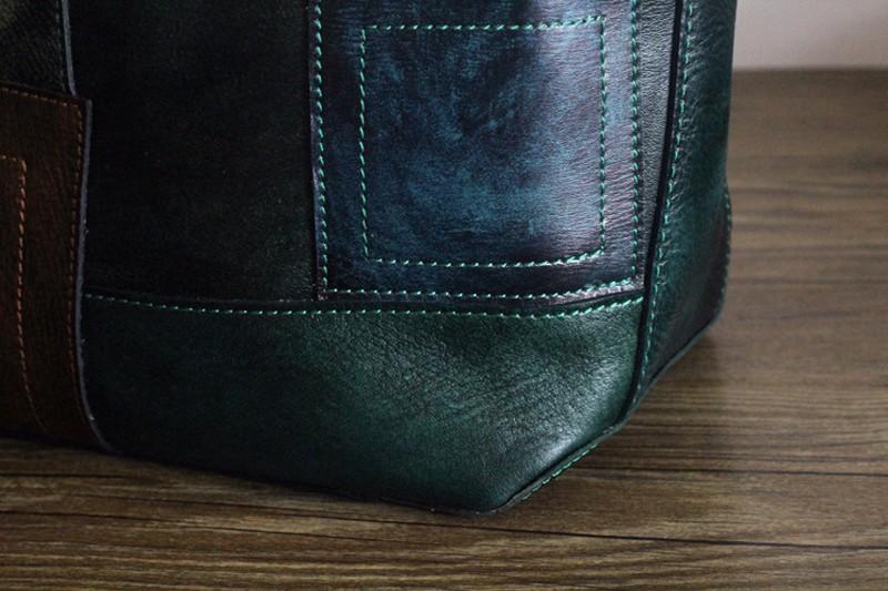 handbag-510 (16)