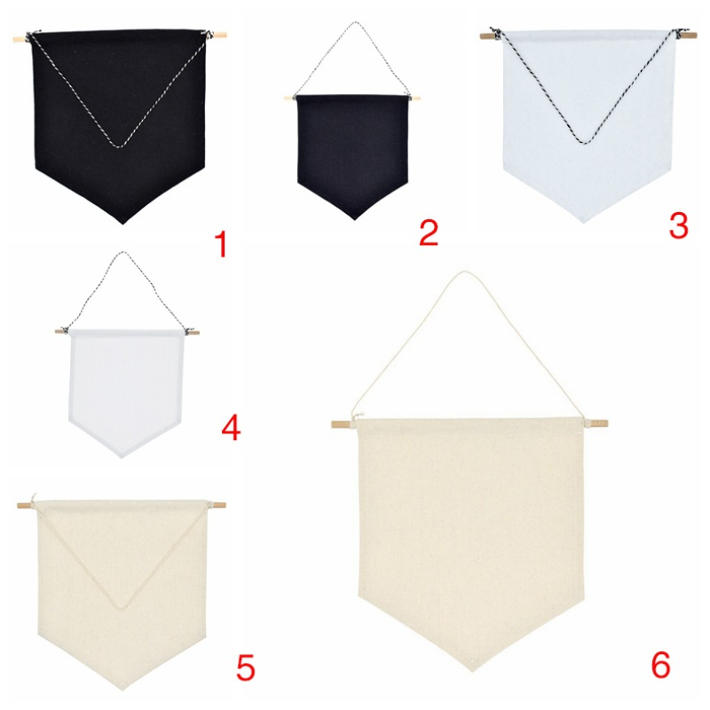 2019 Hot Blank Cotton Pin Wall Display Holder Pennant Banner Badge Buttons And Lapel Collections 3 Colors Size in Storage Holders Racks from Home Garden