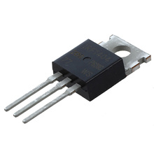 202A 40V IRF1404 High Speed Switching N-channel Power