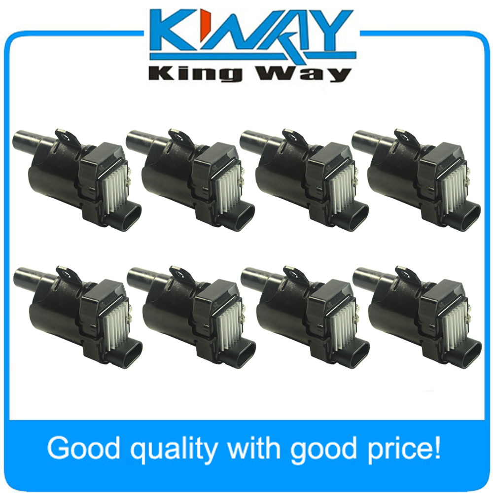 best ignition coil for isuzu brands and get free shipping - 7d9jc1mh