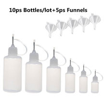 050549435e73 Popular Plastic Bottle with Needle Tip-Buy Cheap Plastic Bottle with ...