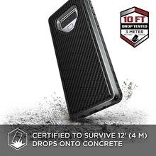 X-Doria Defense Lux Case For Samsung Galaxy Note 9