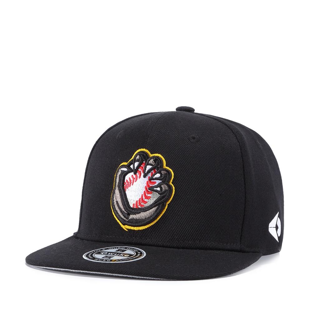Չափս 55-61 սմ STAPLE LOGO skateboard գլխարկ Hi-pop - Սպորտային հագուստ և աքսեսուարներ - Լուսանկար 5