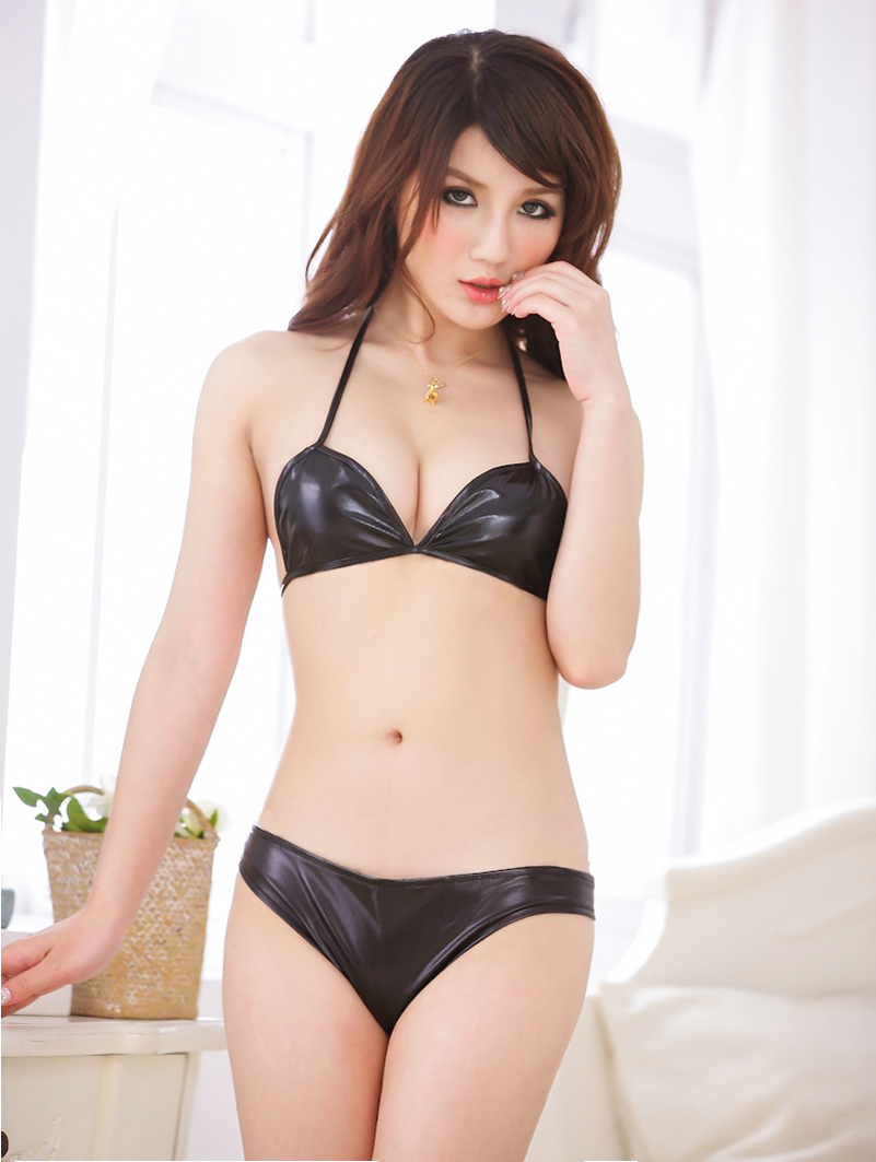 Compare Prices on Eve Lingerie- Online Shopping/Buy Low Price Eve ...