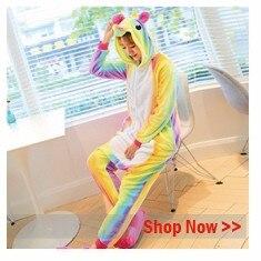 unicorn-pajamas_09
