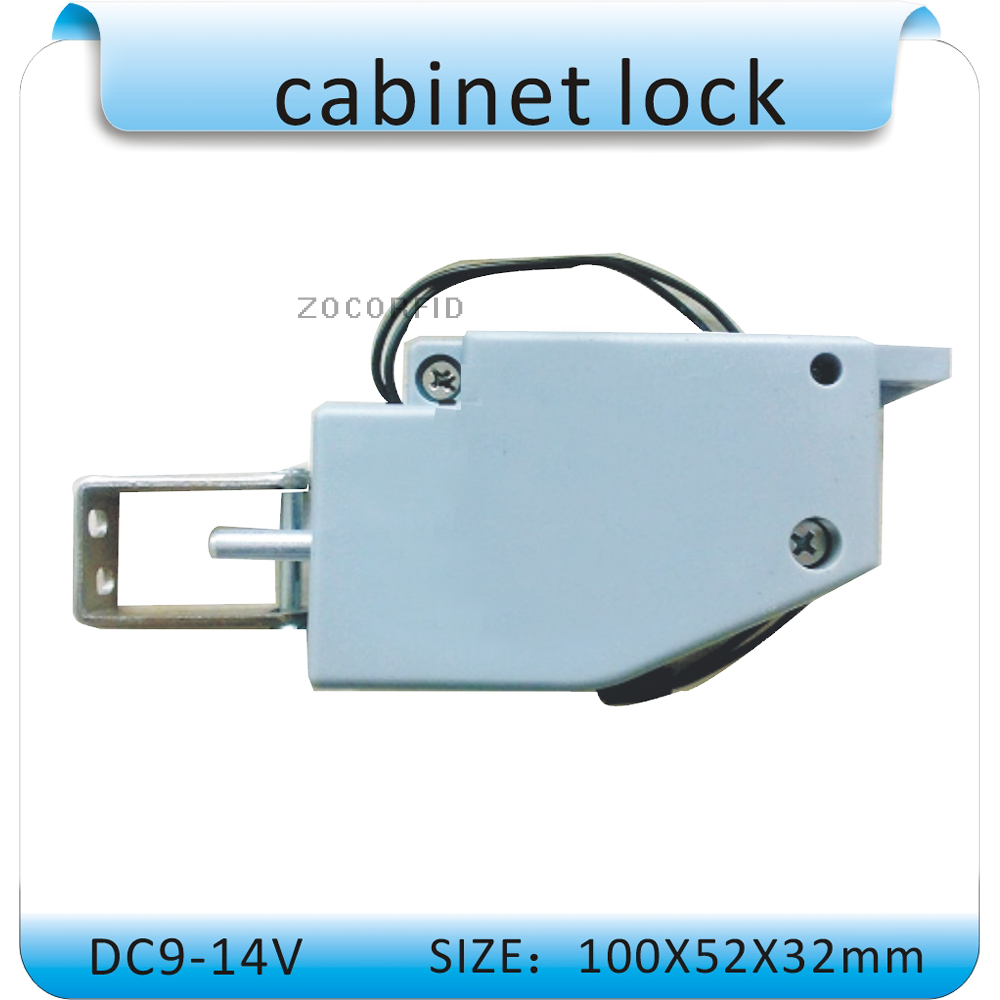 Newset DC12V pry proof letter box electric control lock electronics cabinets lock, safety/security лопата штыковая truper pry p 17160