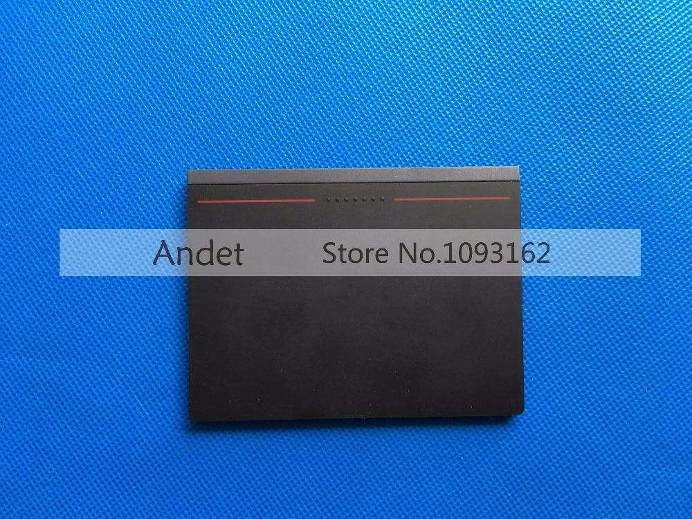 Touchpad Lenovo ThinkPad L440 L450 L460 L540 L560 T440 T440S T440P E531 E535 E545 E550 E555 E560 E450 E450C E455 X1 Carbon Gen2 genuine new us keyboard for lenovo thinkpad edge e530 e530c e535 e545 04y0301 0c01700 v132020as3