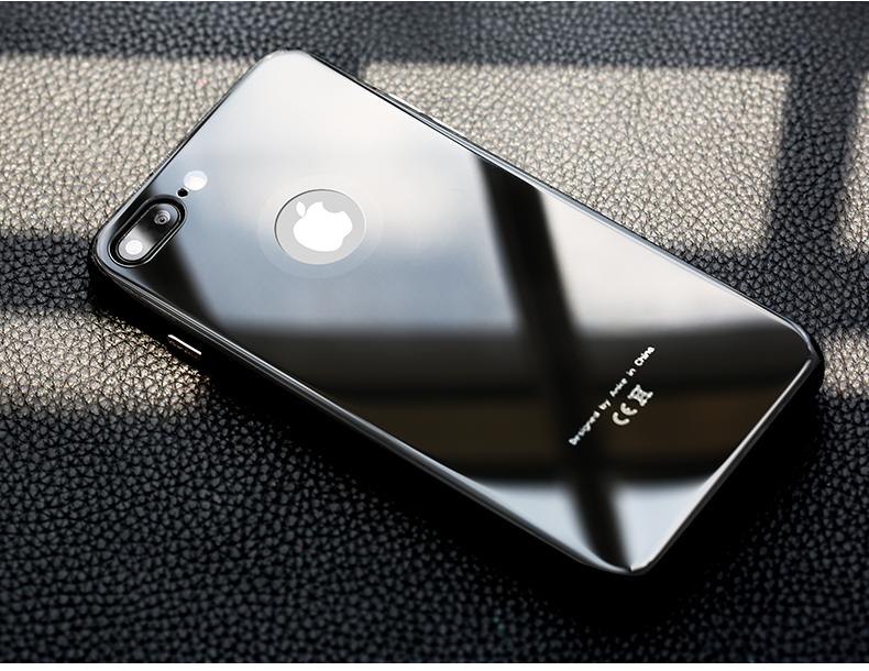 iPhone_7_plus_glass_case_12