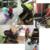 Carrinho De bebê 3 Em 1 Carrinho de Bebê Dobrável Carrinho De Criança Carrinho de Criança Dobrável de Alumínio Push Carro Stokke Buggy Poussette