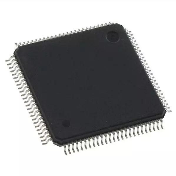 10 adet/grup CS8900A-IQZ CS8900A-IQ CS8900A TQFP10010 adet/grup CS8900A-IQZ CS8900A-IQ CS8900A TQFP100