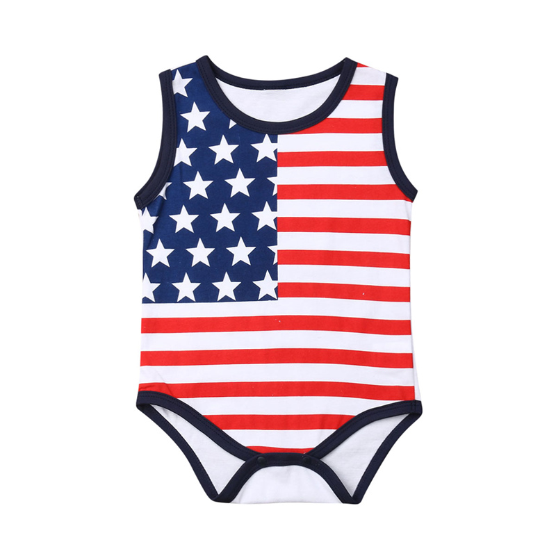 Onlybabycare Say Hello to Summer Toddler Boys Girls Short Sleeve T Shirt Kids Summer Top Tee 100/% Cotton Clothes 2-6 T