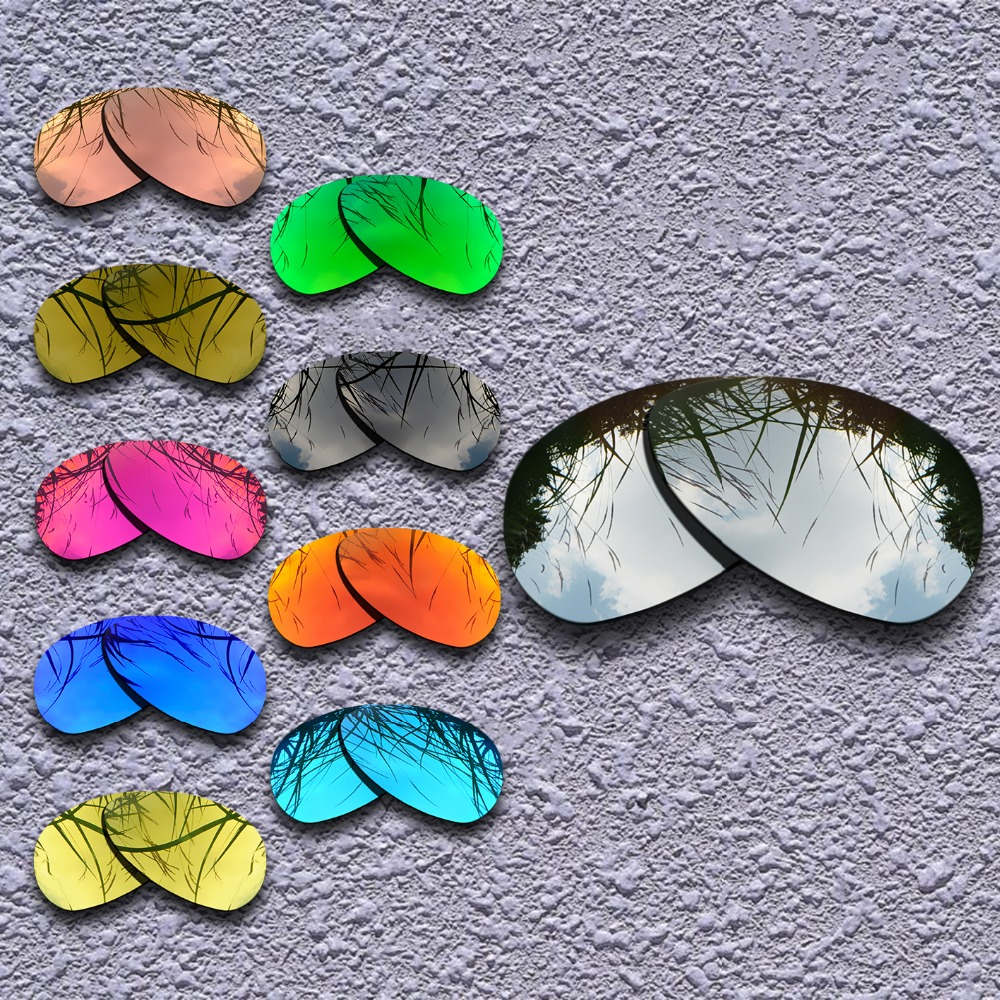 5597a8646a Detail Feedback Questions about Polarized Replacement Lenses for Oakley  Crosshair S Sunglasses Multiple Choices on Aliexpress.com