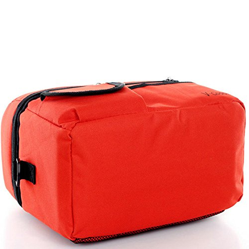 lunch  bags red (7)