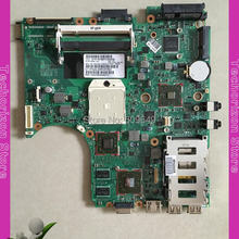 For HP laptop mainboard 574506-001 4515S 4416S laptop motherboard,100% Tested 60 days warranty